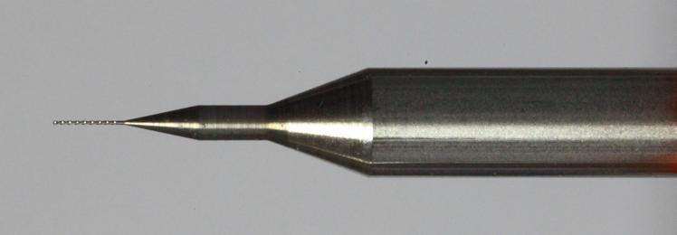 PCB Universal Drill